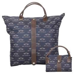 HV Polo Sac Shopping Compact