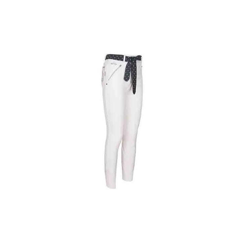Pantalon HV Polo Elida