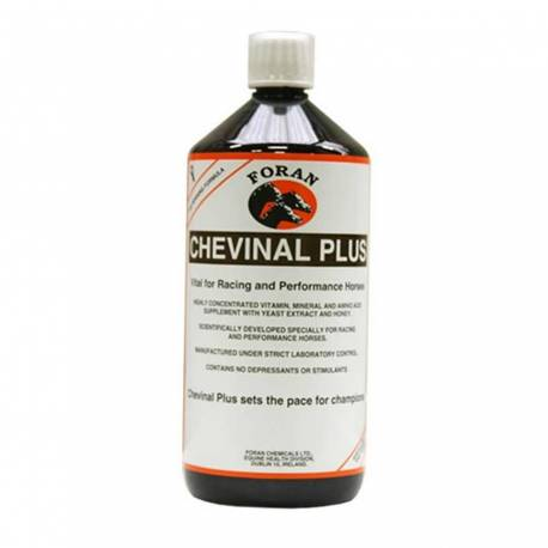 Foran Chevinal Plus 1 L