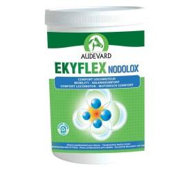 Audevard Ekyflex Nodolox