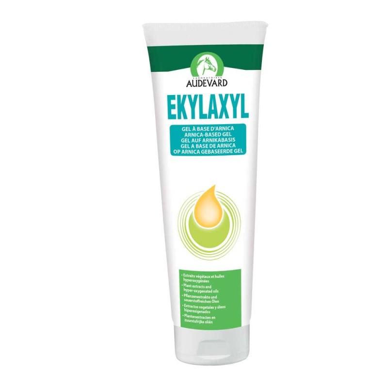 Audevard Ekylaxyl