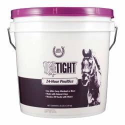 Ice Tight Poultice 11.34kg