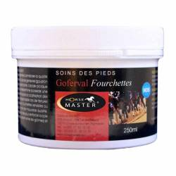Horse Master Goferval Fourchettes