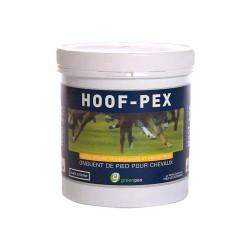 Greenpex Hoof-Pex