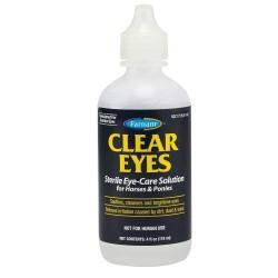 Farnam Clear Eyes
