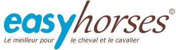 Easyhorses.fr