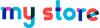 Easyhorses.fr